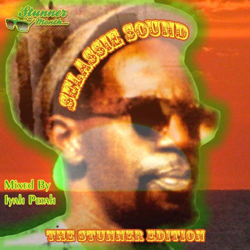 Selassie Sound - Stunner Edition 1