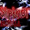 SlipKnot - Sulfur (Dstruct.O Drumstep RMX)