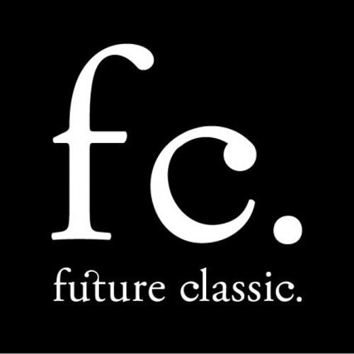 Future Classic DJ Mixes
