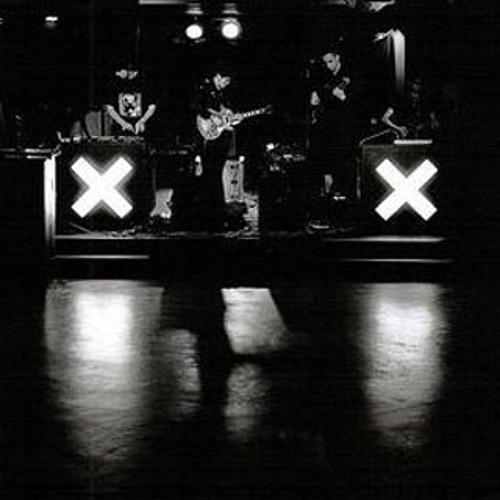 Intro the Bird 1 (J-Six Remix) - The XX vs Underworld
