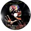 Got Money (Spanish Remix ) ft. Ariel Flow - T-Pain, Lil Wayne