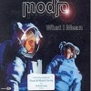 Modjo - What I Mean (Aloud mix)
