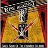 Rise Against - Dancing for Rain - 8Bit Remix