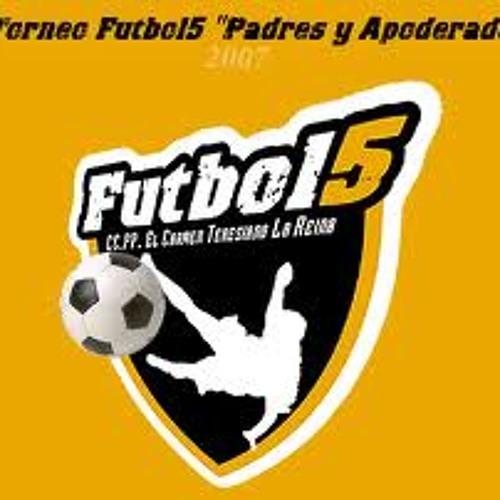 Fútbol 5 En Don Torucato
