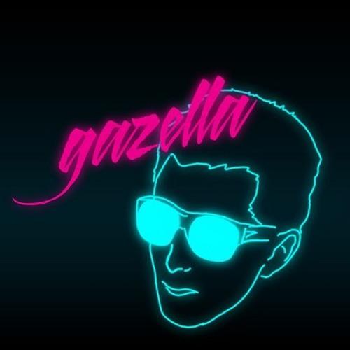 Gazella - Nobody knows
