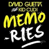 David Guetta - Memories (Bashy Bashy)