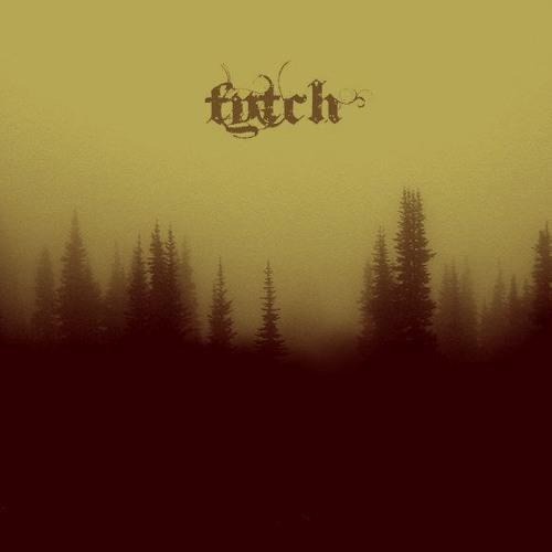 Fytch - Swampsta