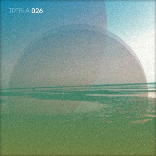 Trebla 026