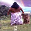 Iz - Somewhere (Version)