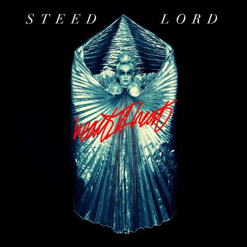 Steed Lord - Vanguardian