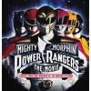 The Power Rangers Orchestra - Go Go Power Rangers