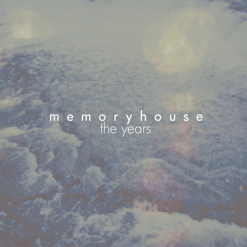 Memoryhouse - The Waves