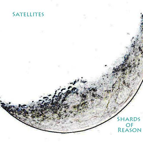 Final Descent To Triton (From the album 'Satellites' 2010)