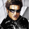 CHiTTi RoBoT UpGraded 2.0 Theme - Voiceless Version - BLaZe- AR Rahman mp3