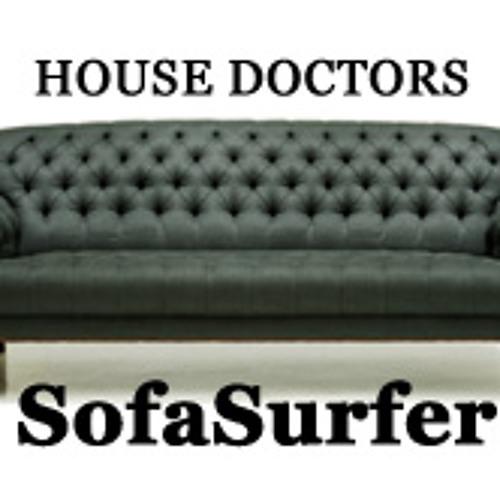 SofaSurfer EP
