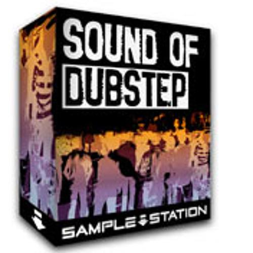 Sound Of Dubstep (Sample Pack Demo)