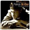 Patrick Saint-Eloi Zoukolexion Vol.1  CD 2 - 14 - Mi Beso
