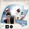 Download Vybz Kartel ft JahVinci ~  Leadeth Me {Oct 2010} Mp3
