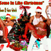 Vybz Kartel Ft Sheba ~ It Come In Like Christmas ~{Raw} Nov 2010