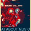 Arash-Pure Love + Desaparecidos-ibiza Club remix by dj tdturbo