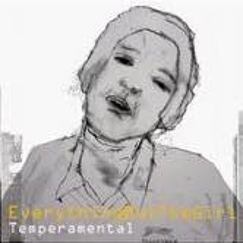 "Everything But the Girl ""Temperamental"" (Tyler's Moody Mix)"