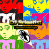 DJ Scientist - 2010 Mix!