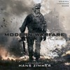 Call Of Duty: Modern Warfare 2 OST By Hans Zimmer