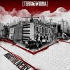 Terra Firma - Wise guys Feat Certified wise produced by Simplex