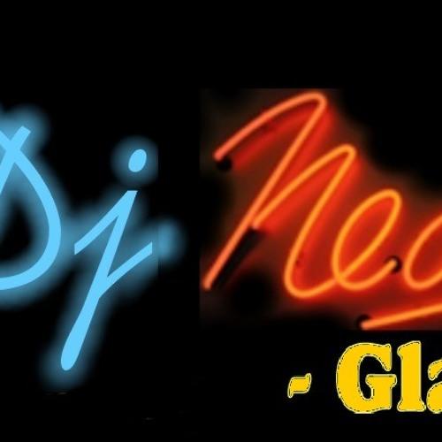 Allan Foster Project vs. Dj Tiesto - Someone Somewhere vs. Let It Go (Dj Neonglass Edit) (138 Bpm)