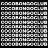 Coco Bongo Club - Oh Minnows Remix