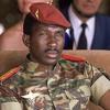 01 Track 01 - Thomas Sankara à l'ONU