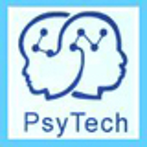 Psy Tech / Prog Tech / Psy Techno