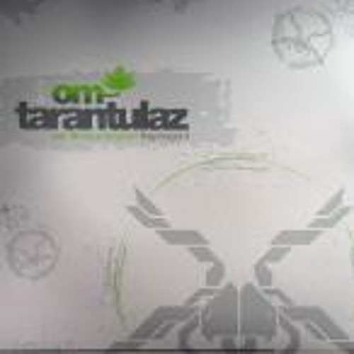 They Forgot It (Marques and Todd's Takin it back mix)-Tarantulaz