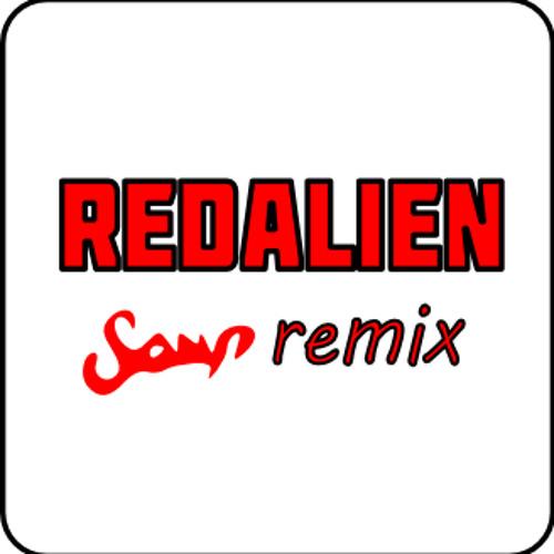 Soup (dnb remix)