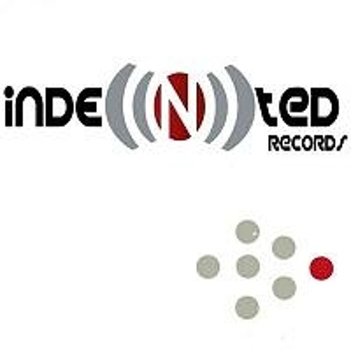 Beacon - Indented Records (FREE DOWNLOAD)