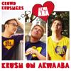 Krush On Akwaaba Mp3