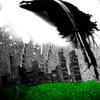 Kate Tempest & Handpicked - Ain't Hard (feat. Fille De La Lune)