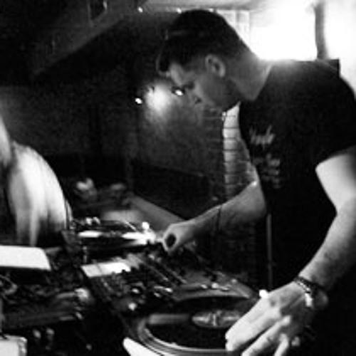 Damon Wild @ Berghain (first hour : 4-5 am)