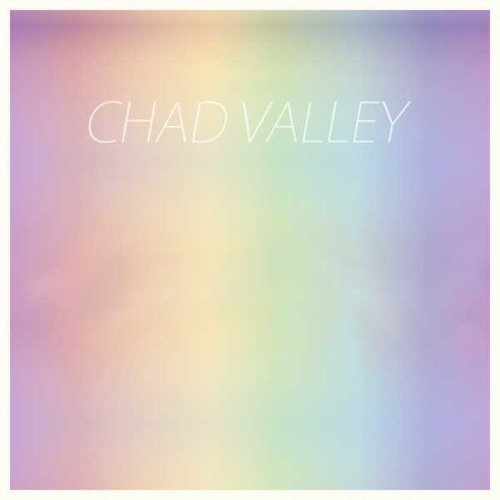 Chad Valley - Up and Down (Collateral Remix)