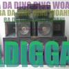 LDIGGA - Ba Da Ding Ding Woah!(Ragga Dubstep Mix)