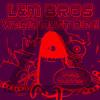 L&M Bros - Wario Must Die (Elegant Perverts Remix)