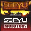 Sefyu - Molotov4 (French Faction Rmx)