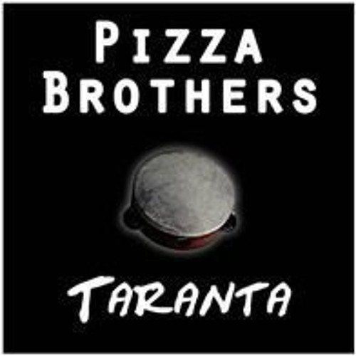 Pizza Brothers - Taranta (Original Mix) (Net's Work Records)