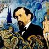 Claude Debussy - Arabesque No. 1