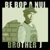 Brother J - kui lee