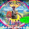 DJ Shantiboy 108 - Hudba pro srdce a duši (Soundtrack 2 Da Healing)