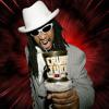Machuka - Lil Jon (Feat. Mr Catra and Mulher File) 130 Bpm