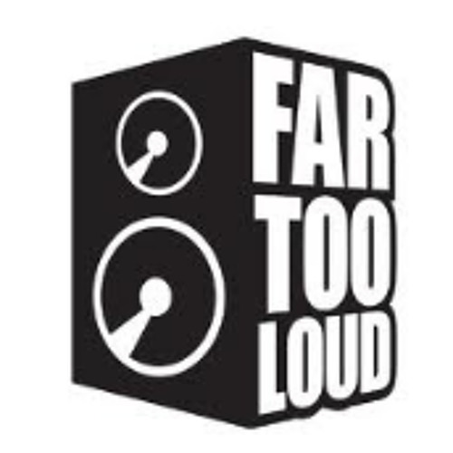 Far Too Loud - Start The Party (The Boomzers Rmx)