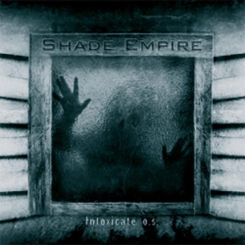 SHADE EMPIRE - Bloodstar
