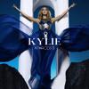 Kylie - Better Than Today (Bellatrax Radio Edit) *NO.1 US BILLBOARD CLUB CHART & NO.1 UK UPFRONT CLUB CHART*